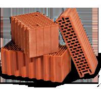 Блоки Паратерм
